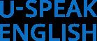 u-speak-english.sk